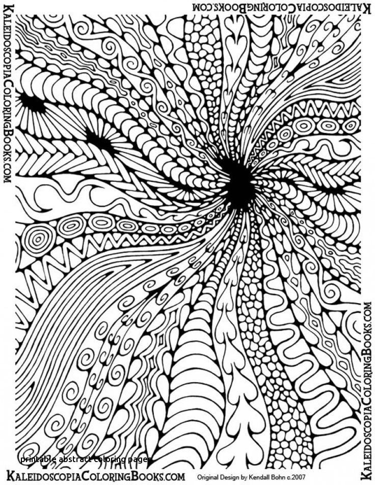 736x952 Free Printable Difficult Coloring Pages Hostingviewfo