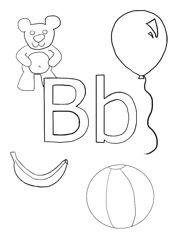 618x800 Bubble Letter Alphabet Coloring Pages Bubble Letter Coloring Pages