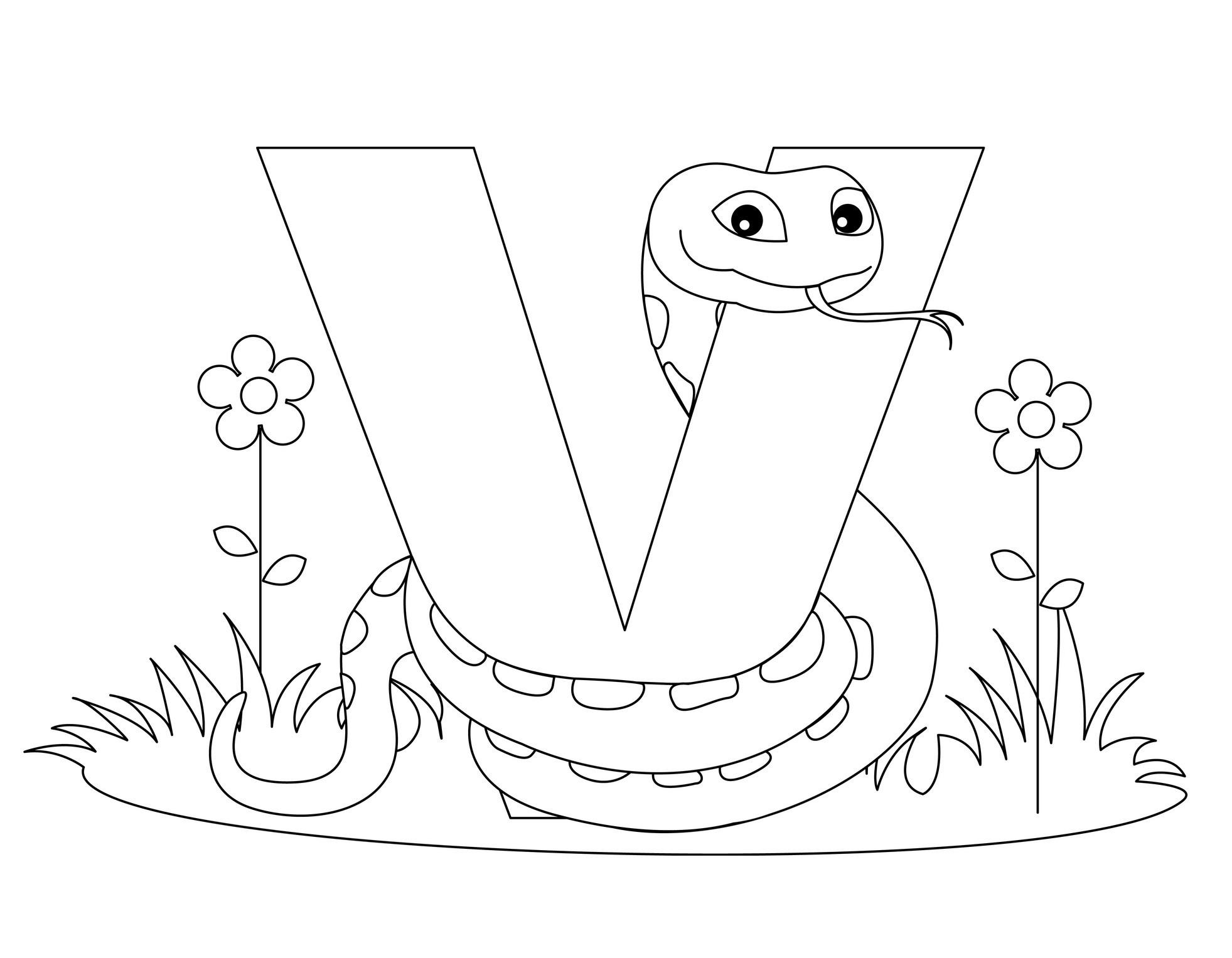 1963x1527 Letter A Coloring Pages Luxury Printable Traceable Alphabet Letter