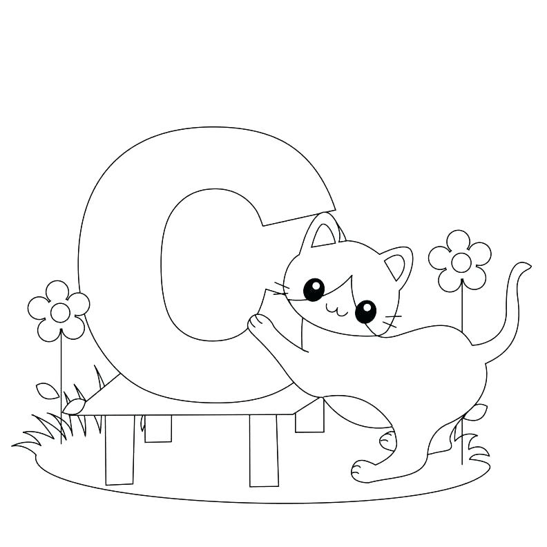 792x792 Free Coloring Pages Free Printable Coloring Pages Engaging Free
