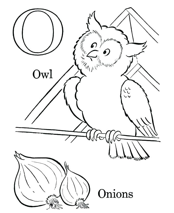 670x820 Printable Abc Coloring Pages Coloring Page Coloring Pages Farm
