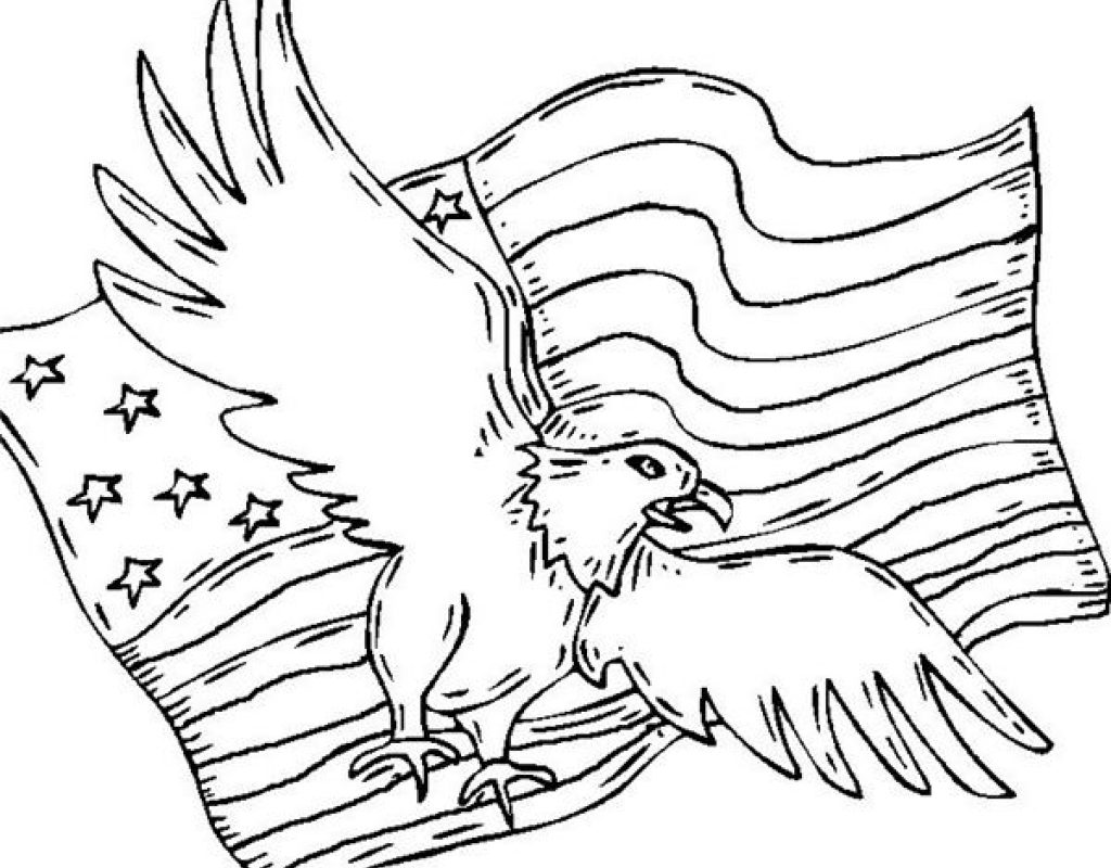 1024x800 Arizona State Symbols Coloring Page Free Printable Us Pages Adult