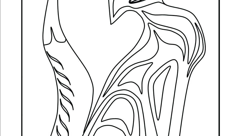 960x544 Native American Symbols Coloring Pages Native Symbols Coloring
