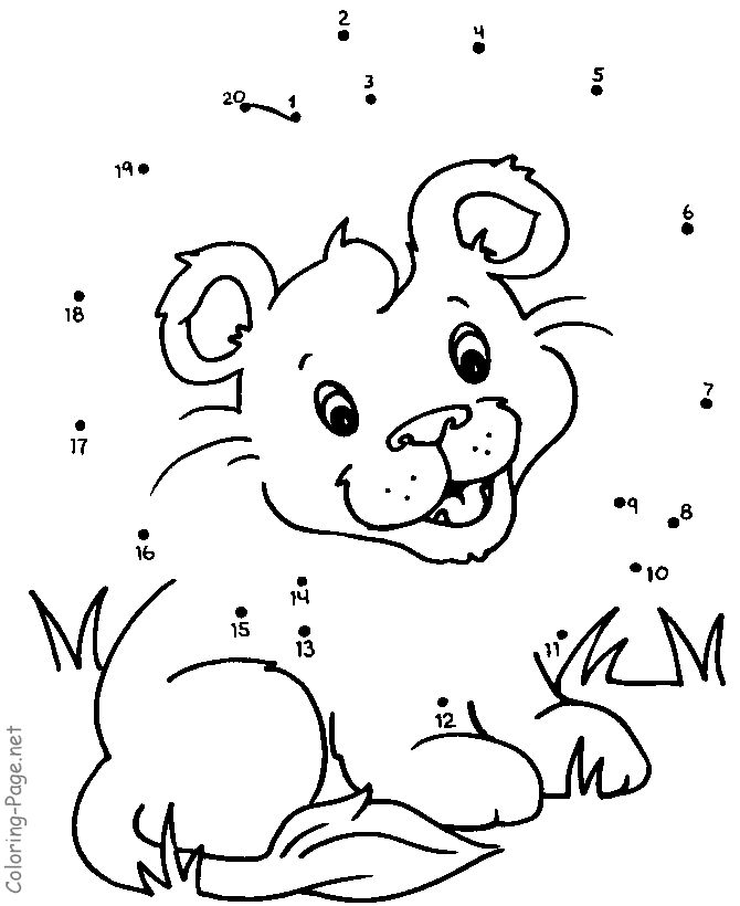 670x820 Anchor Coloring Page Pictures Free Coloring Pages