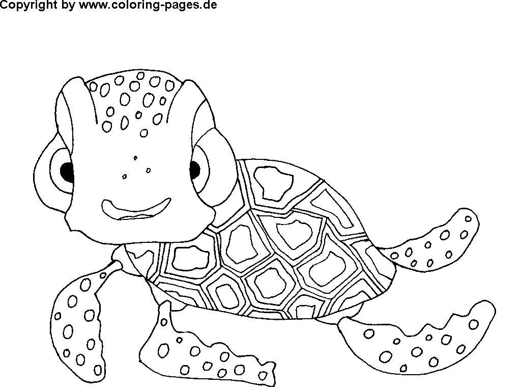 1024x768 Animal Mandala Coloring Pages Printable