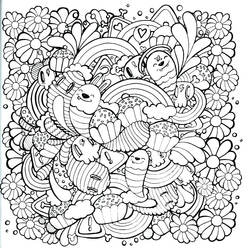 786x800 Fruit Color Pages Coloring Pages Coloring Pages And Miss Fruit