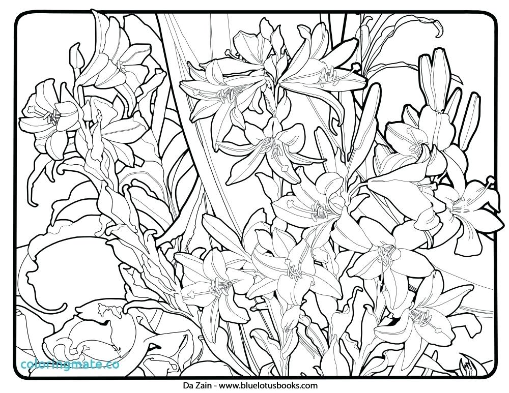 1000x773 Art Nouveau Coloring Pages Free Printable Also Moon Goddess