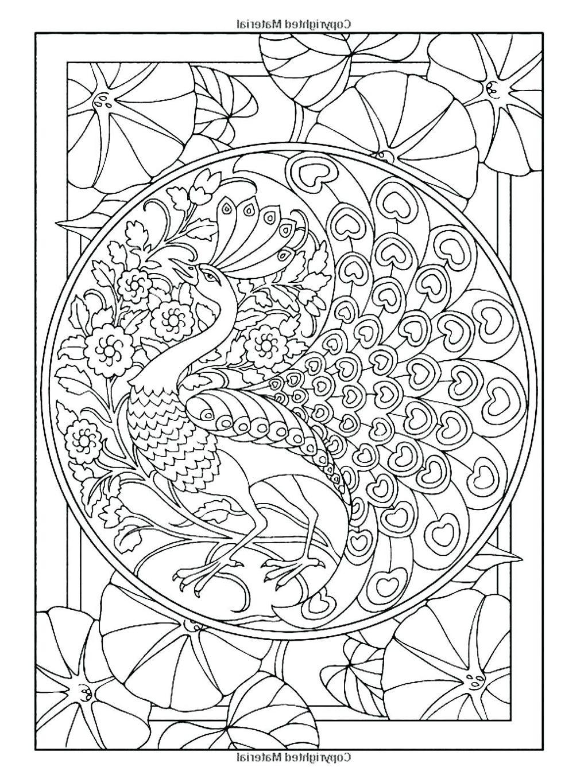 1024x1365 Coloring Page Art Nouveau Coloring Pages Print Book Art Nouveau