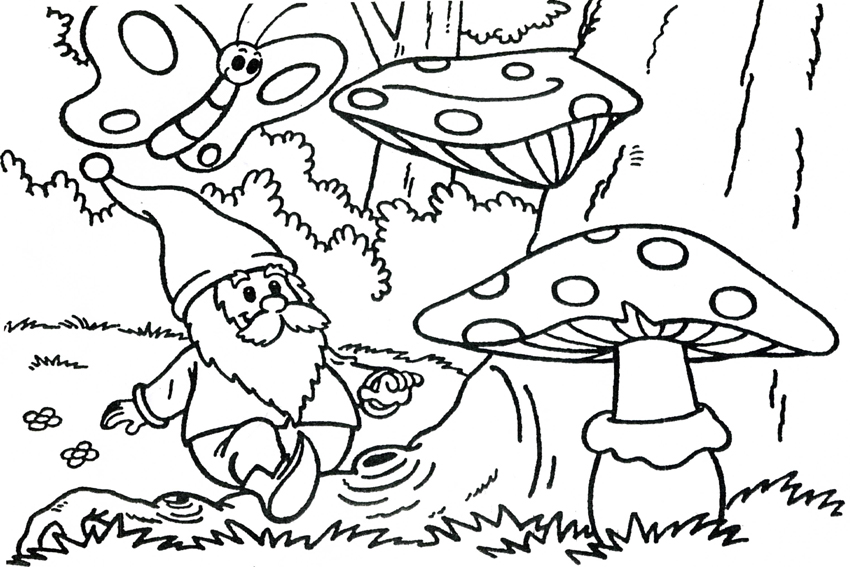 Free Printable Autumn Coloring Pages at GetDrawings.com ...