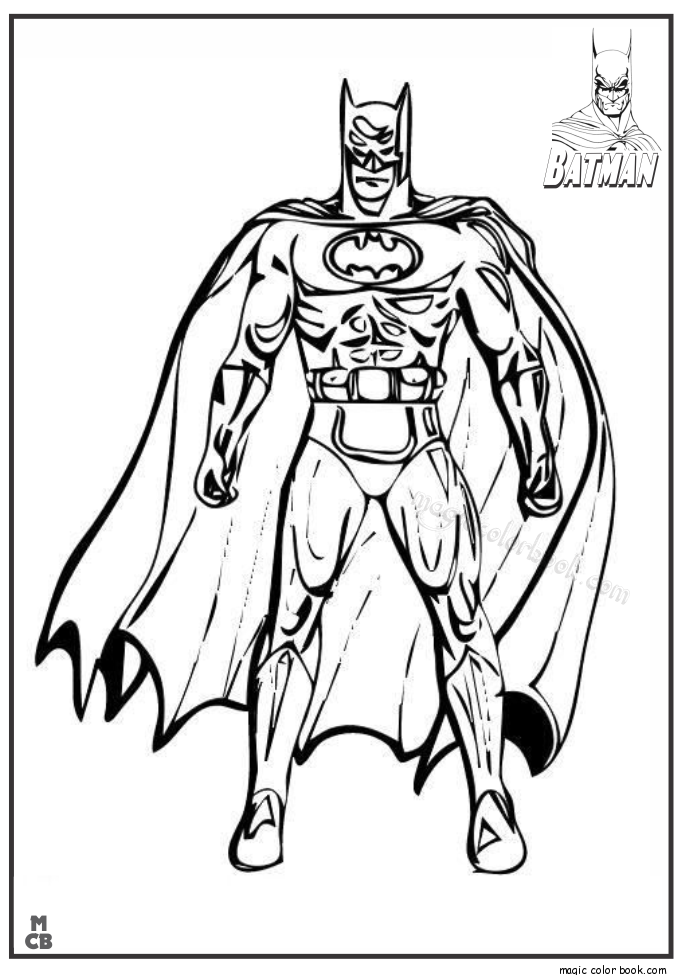 batman coloring pages to print.html