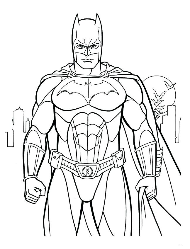 graphic regarding Batman Printable named Totally free Printable Batman Symbol Coloring Internet pages at