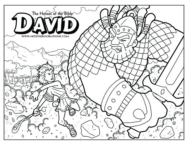 Free Printable Bible Coloring Pages at GetDrawings.com | Free for ...