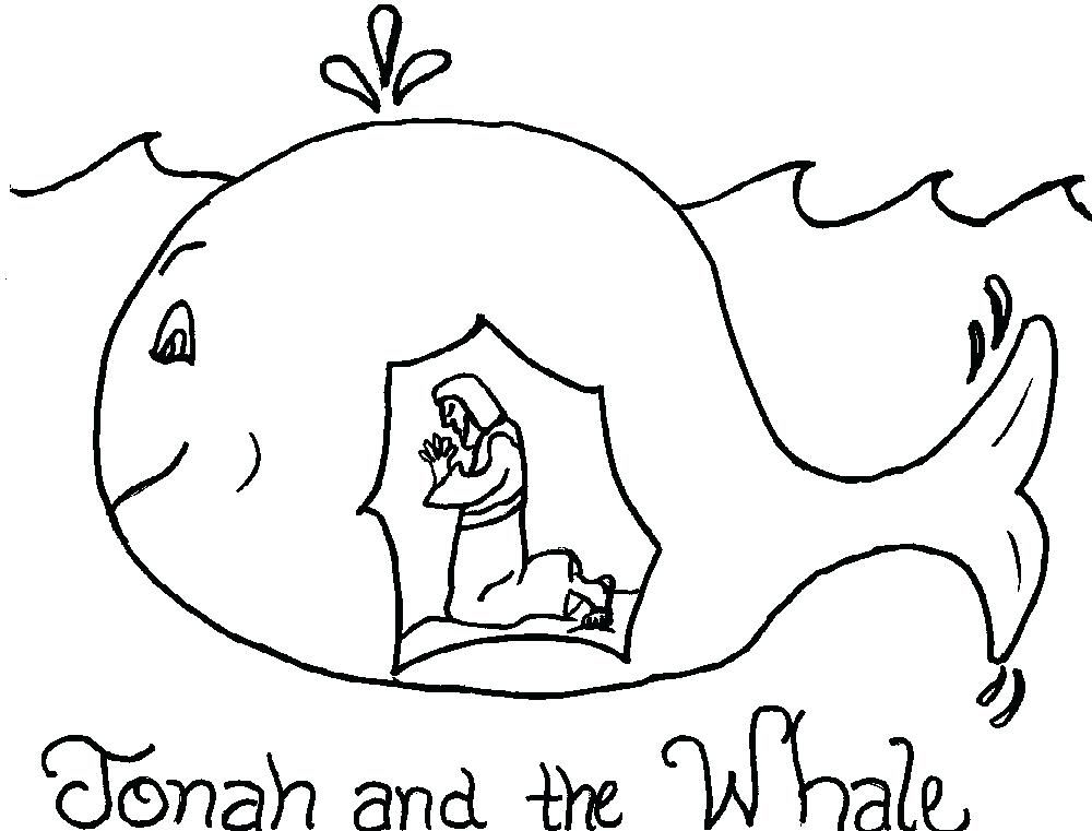 Free Printable Bible Coloring Pages For Kids at GetDrawings.com ...