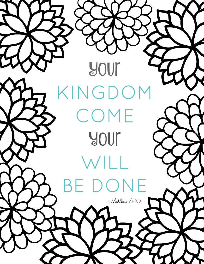 Free Printable Bible Coloring Pages For Kids At Getdrawings Com