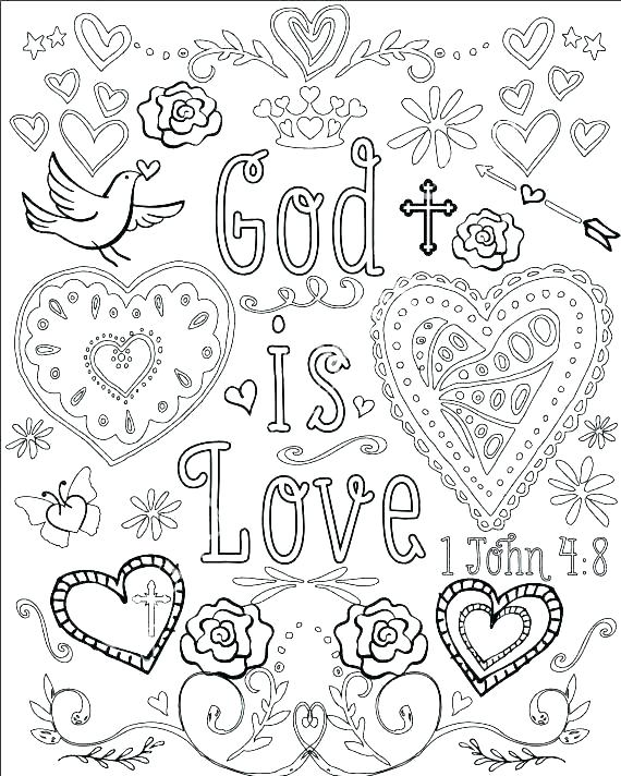 570x712 Free Coloring Pages Bible Preschool Bible Coloring Pages Bible