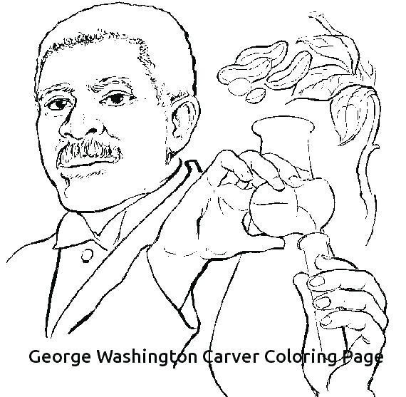 Free Printable Black History Coloring Pages at GetDrawings ...