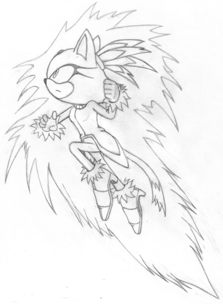 Free Printable Blaze Coloring Pages At Getdrawings Com Free For
