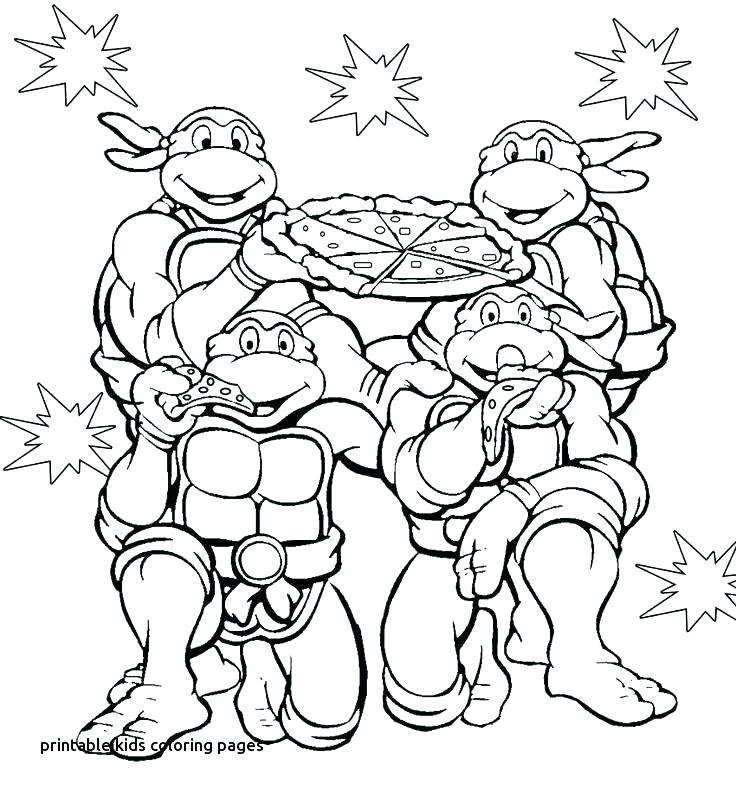 736x796 Cartoon Network Printable Coloring Pages Cartoon Coloring Pages