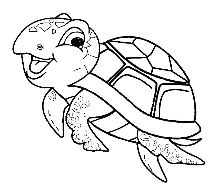 850x747 Coloring Pages Free Printable Cartoon Coloring Pages Reward Es