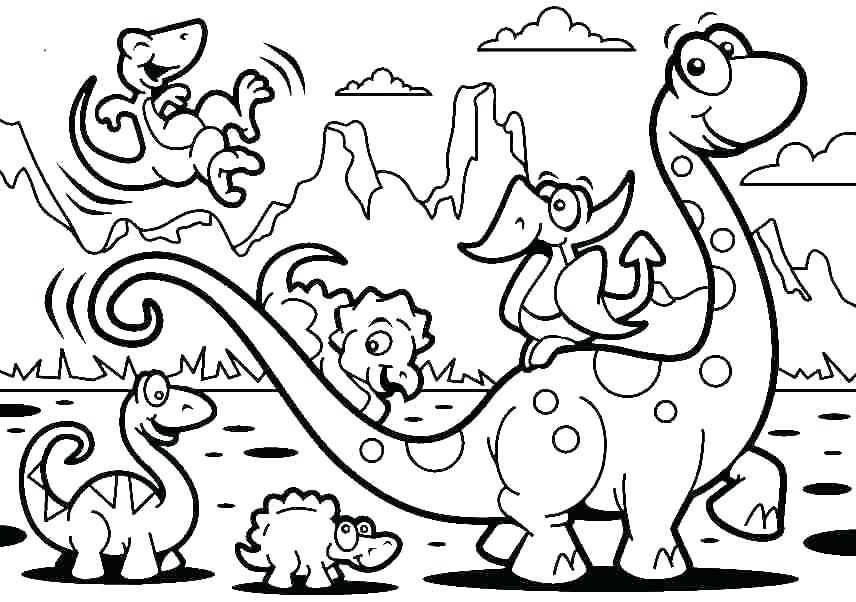 856x602 Cartoon Coloring Pages Printables Cartoon Colouring Pictures