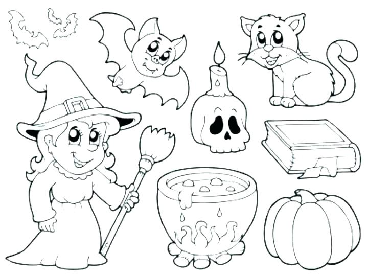 720x540 Charlie Brown Halloween Coloring Pages Free Peanuts Halloween