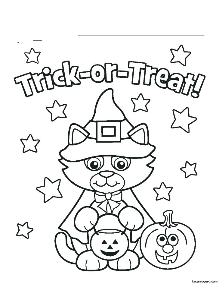 728x942 Charlie Brown Halloween Coloring Pages Free Printable Coloring