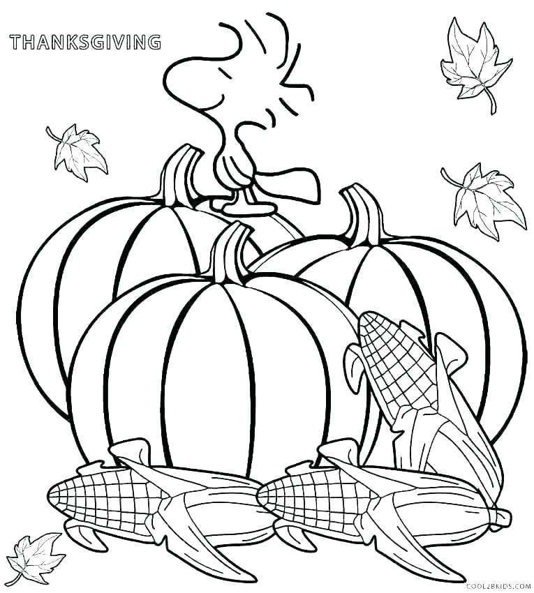 765x850 Charlie Brown Halloween Coloring Pages Peanuts Coloring Pages