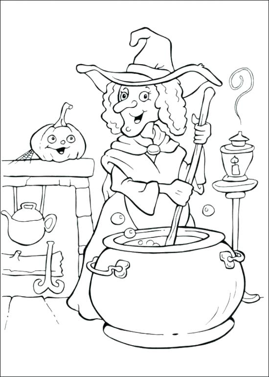 550x770 Free Peanuts Halloween Coloring Pages Coloring Pages Hello Kitty