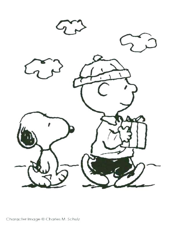 600x776 Snoopy Halloween Coloring Pages Charlie Brown Coloring Page Snoopy