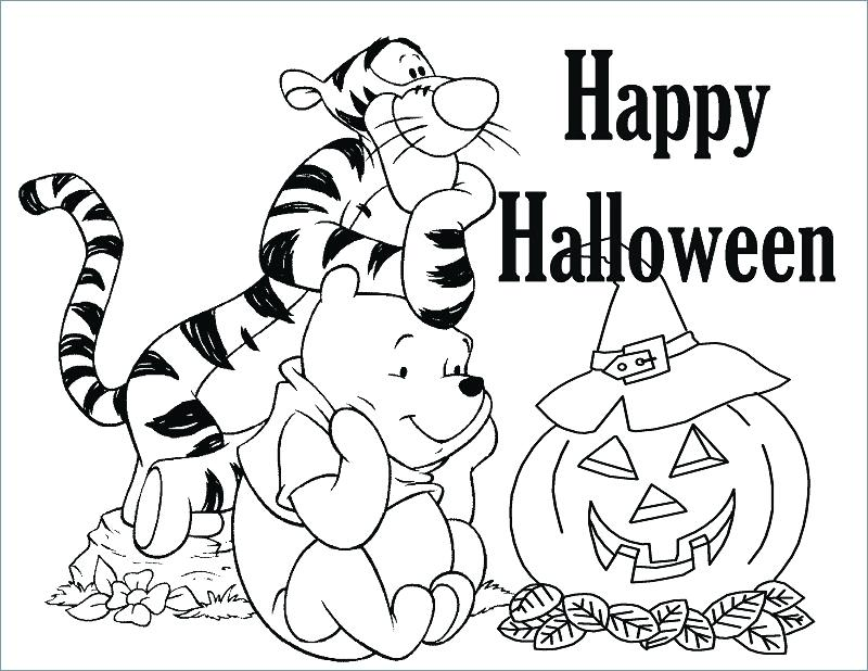 800x618 Coloring Charlie Brown Halloween Coloring Pages Snoopy Great Free