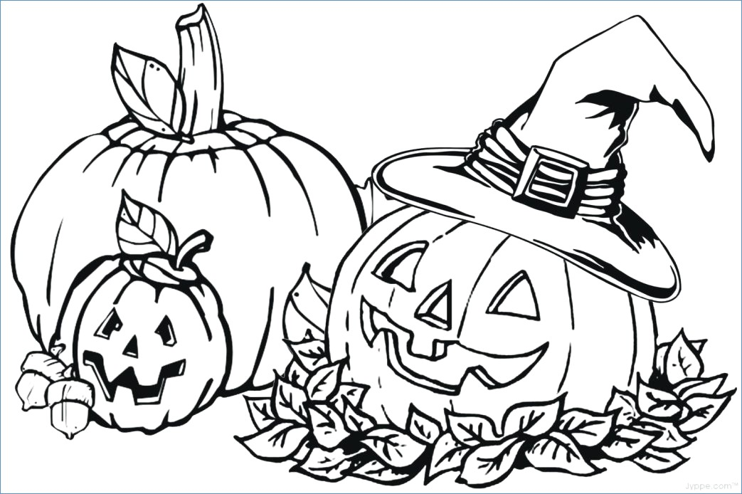 1043x694 Charlie Brown Halloween Coloring Pages