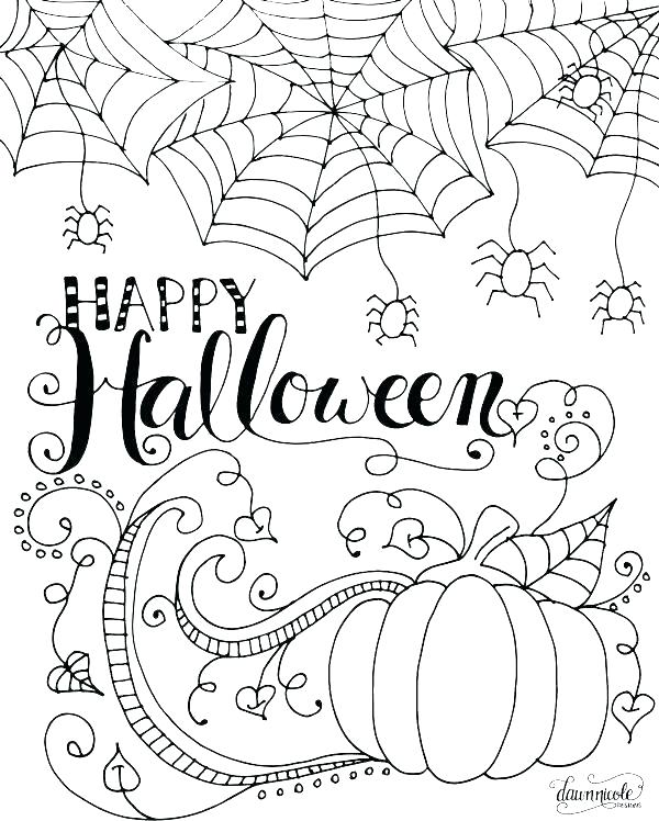 600x748 Charlie Brown Halloween Coloring Pages Charlie Brown Coloring