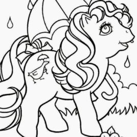 268x268 Childrens Coloring Pages Free Give The Best Coloring Pages