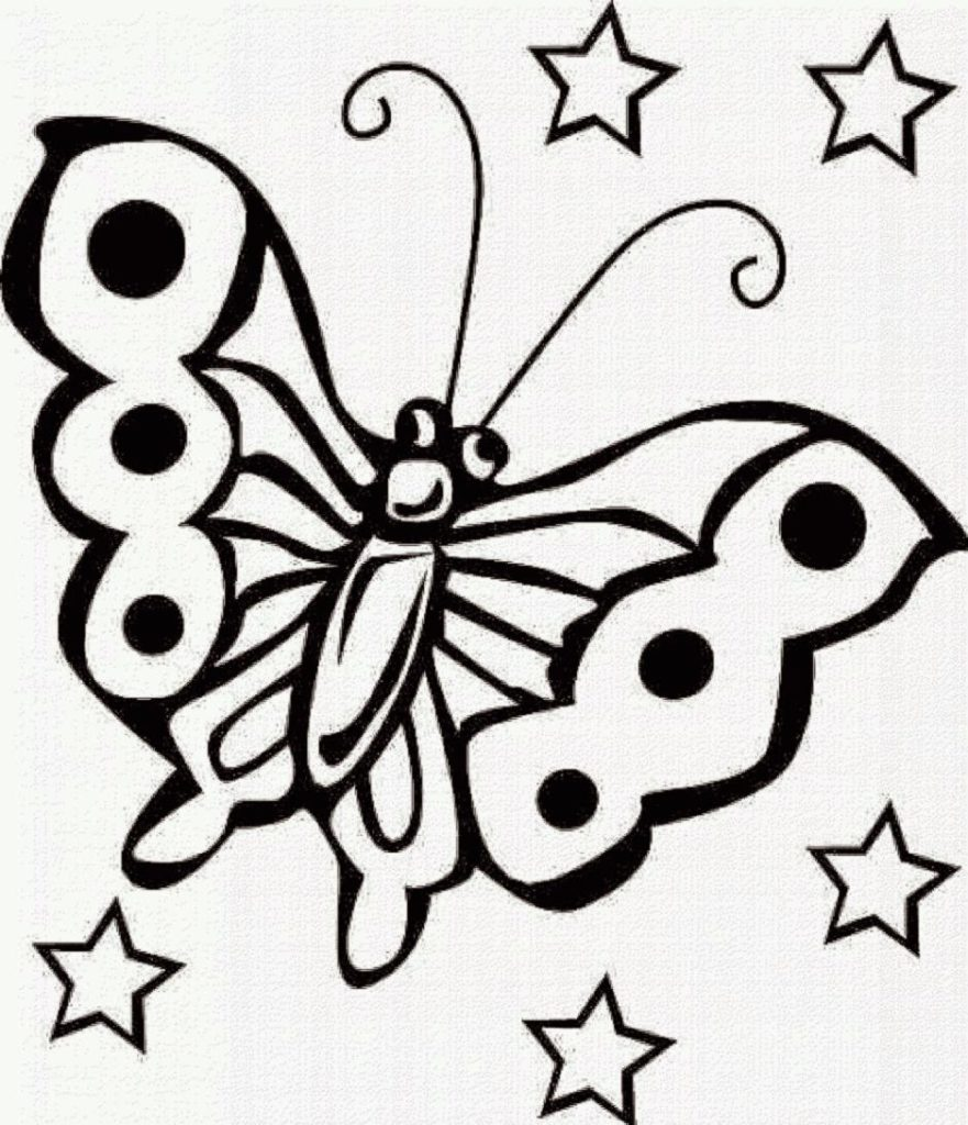 881x1024 Childrens Coloring Pages To Print Free Give The Best Coloring