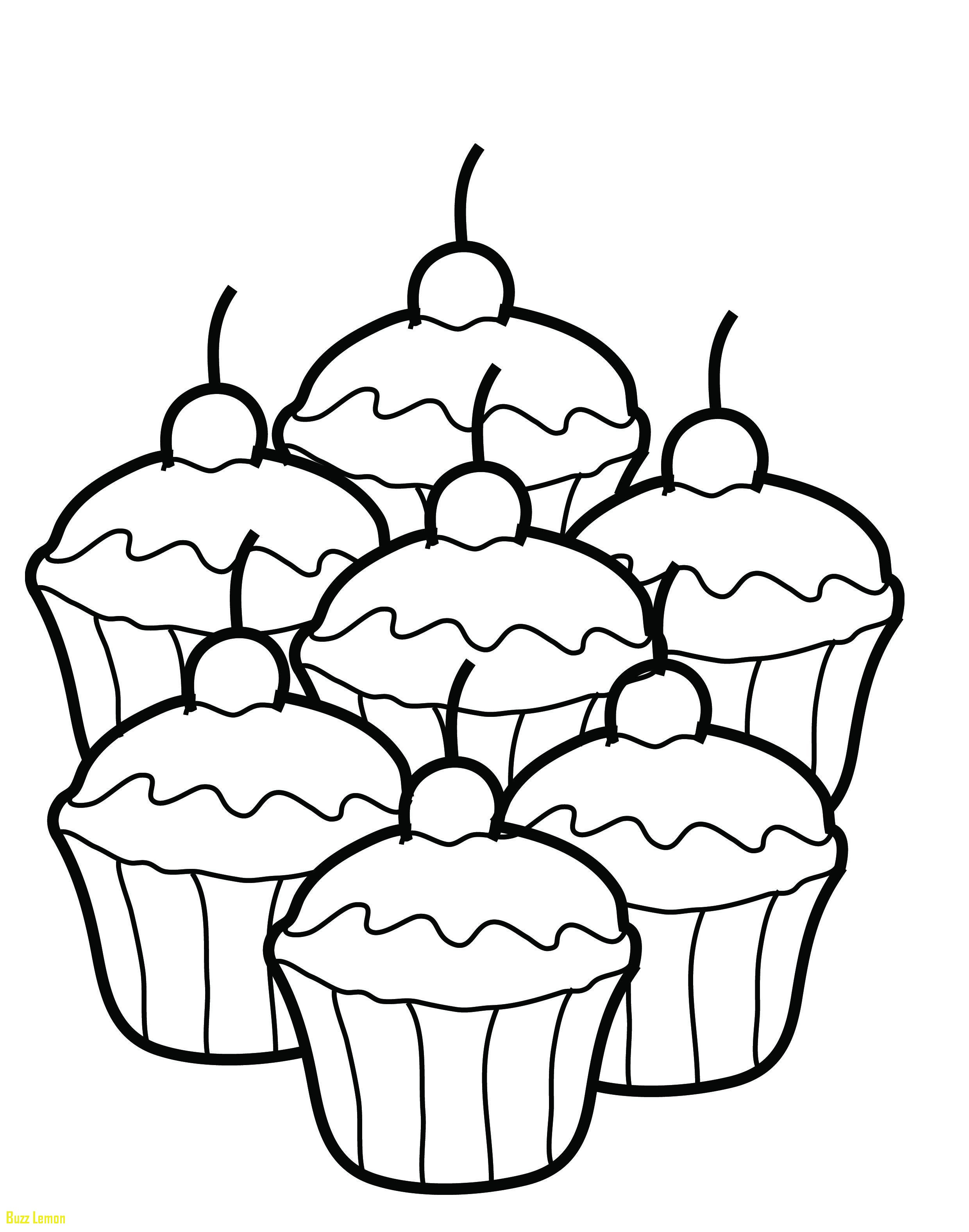 2480x3152 Luxury Free Children's Coloring Pages Buzz Coloring