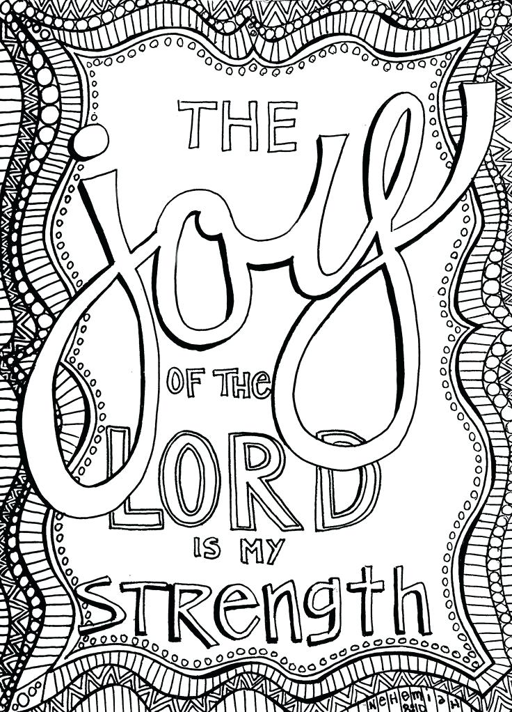 Free Printable Christian Christmas Coloring Pages At Getdrawings Com