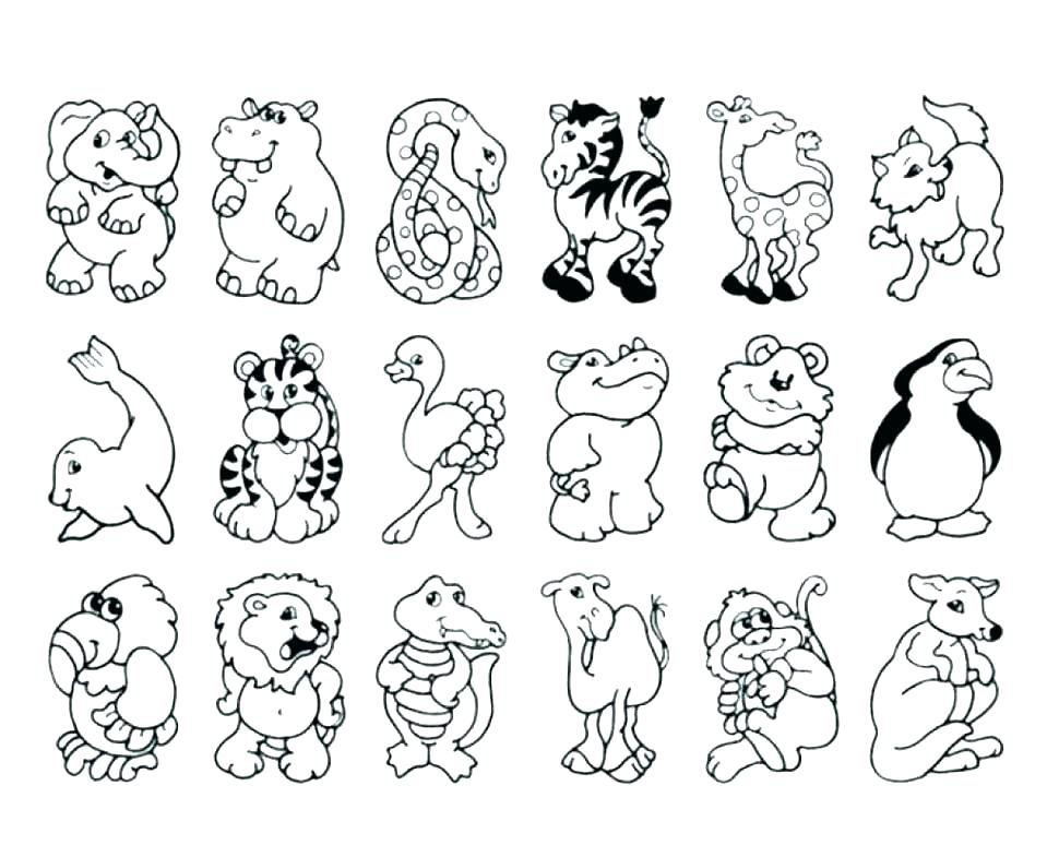 970x774 Preschool Christmas Coloring Pages Coloring Pages To Print Free