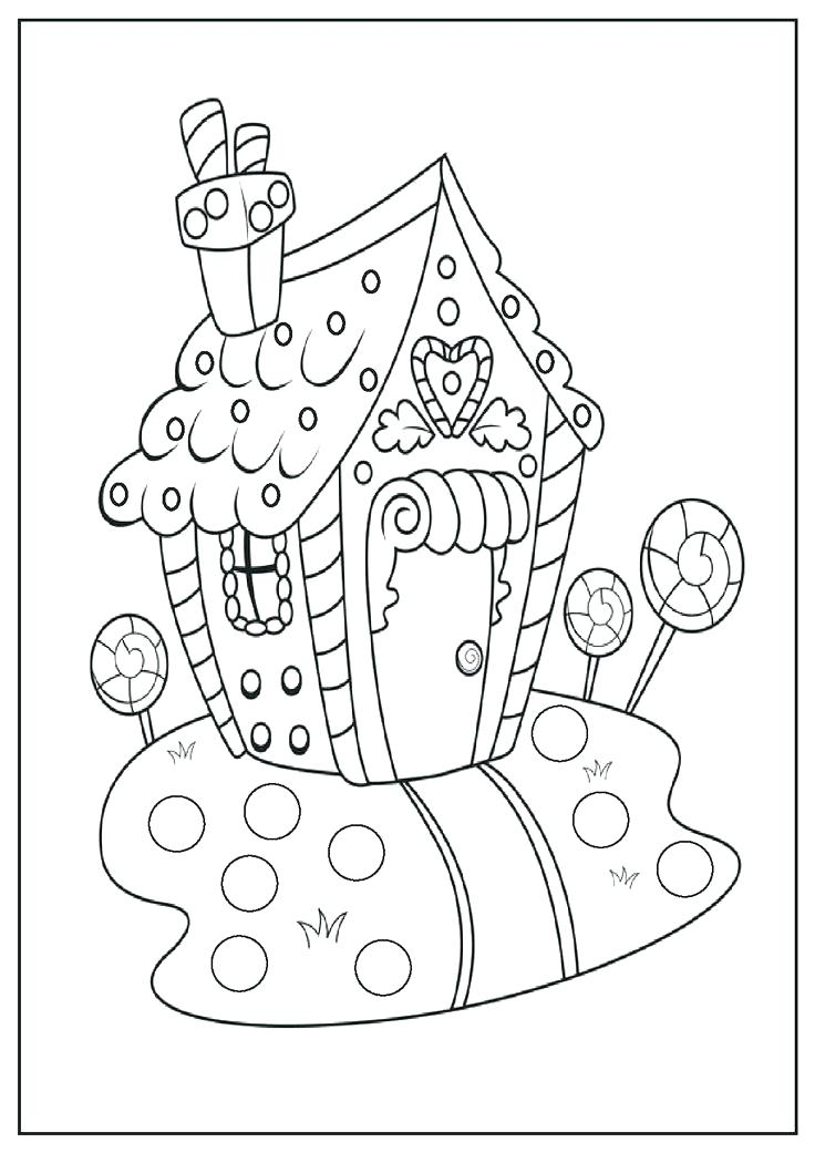 736x1041 Christmas Coloring Pages For Sunday School