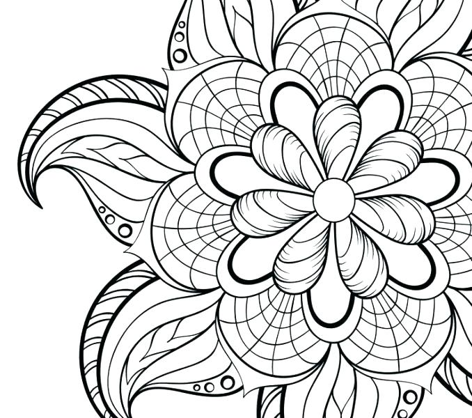 The Best Free Downloadable Coloring Page Images Download