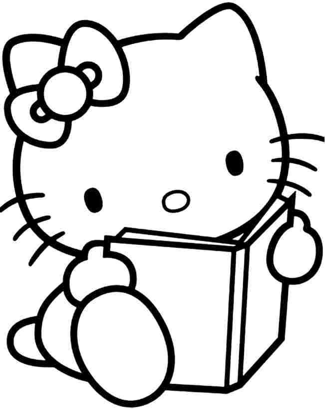 651x819 Free Printable Coloring Pages For Toddlers Educational Coloring