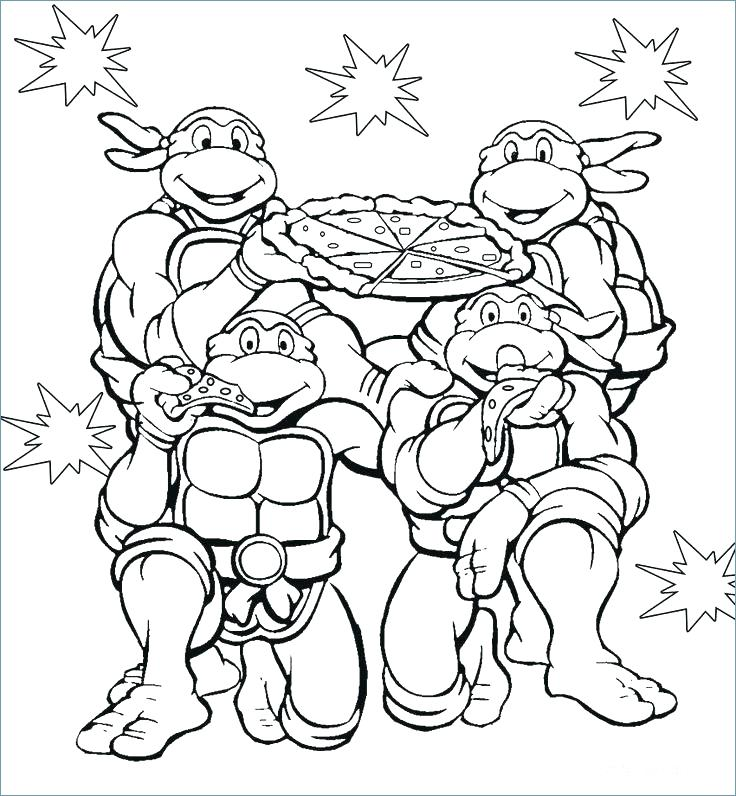 736x796 Soccer Coloring Pages Coloring Pages Boys Soccer Coloring Pages