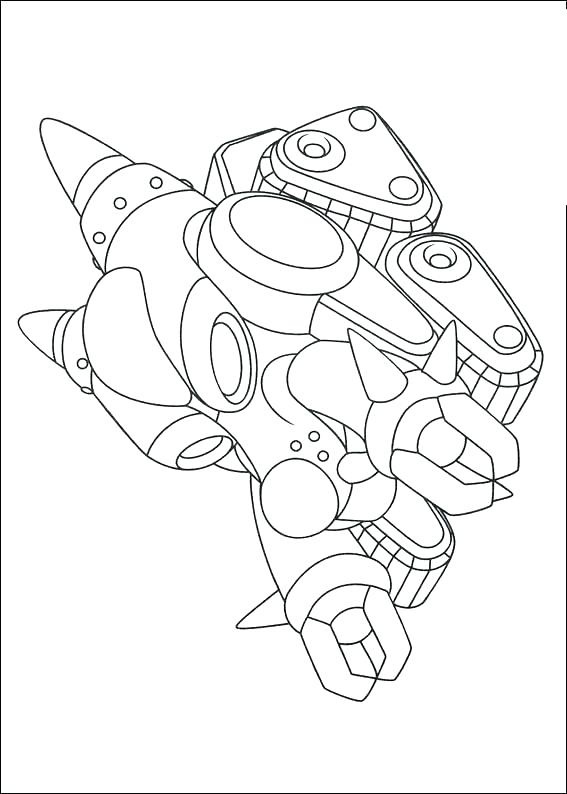 567x794 Boy Coloring Book Boy Coloring Pages Boy Coloring Book Free