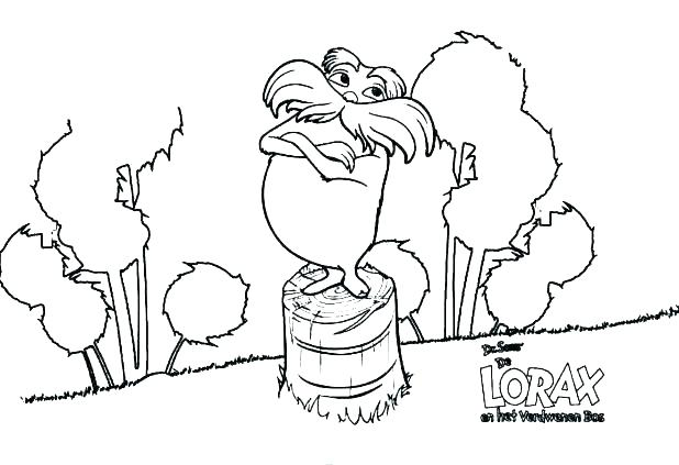 618x423 Cartoon Coloring Pages Printables Cartoon Cat Coloring Pages