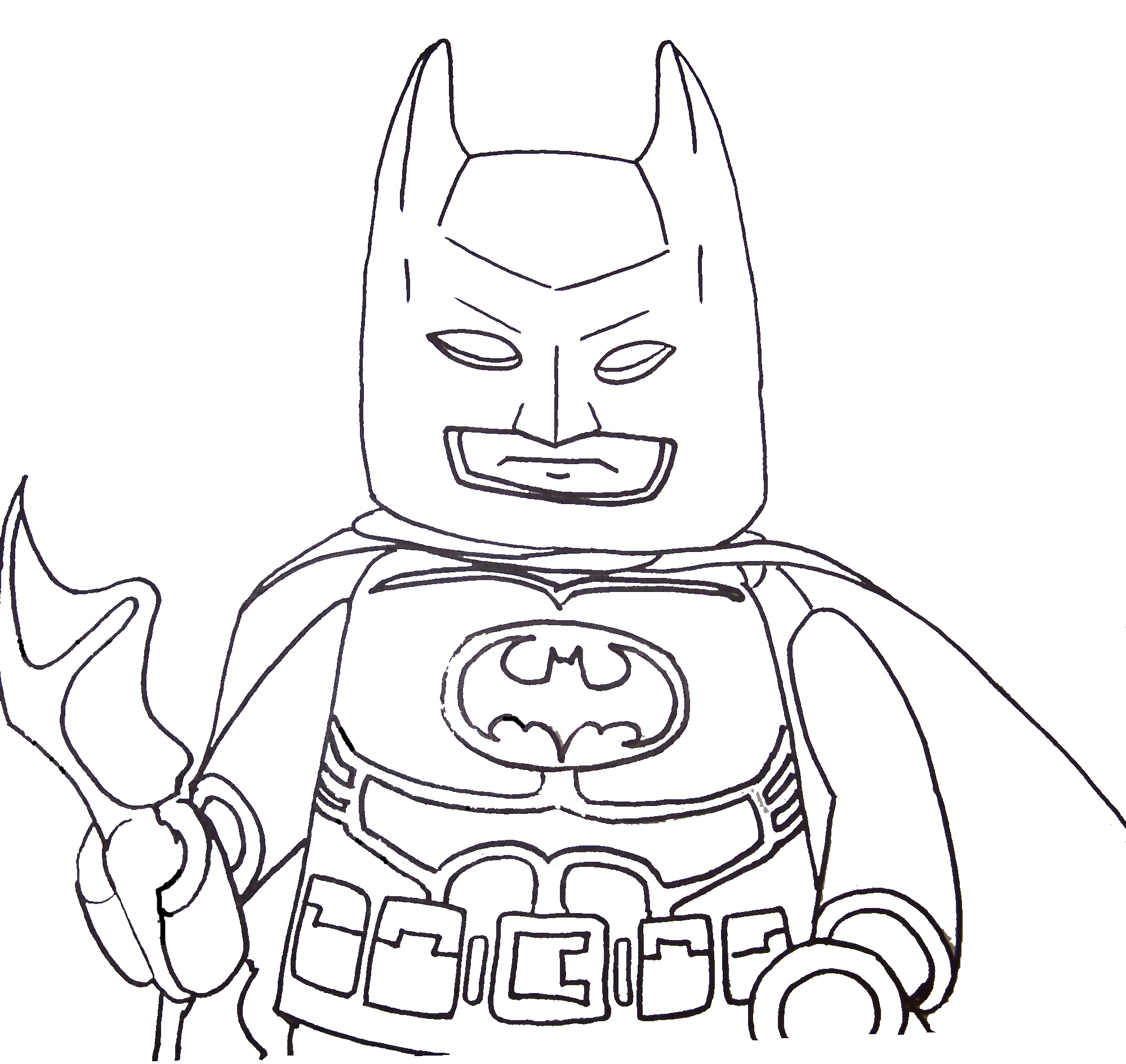 1999x1889 Coloring Pages Free Coloring Pages For Boys To Print