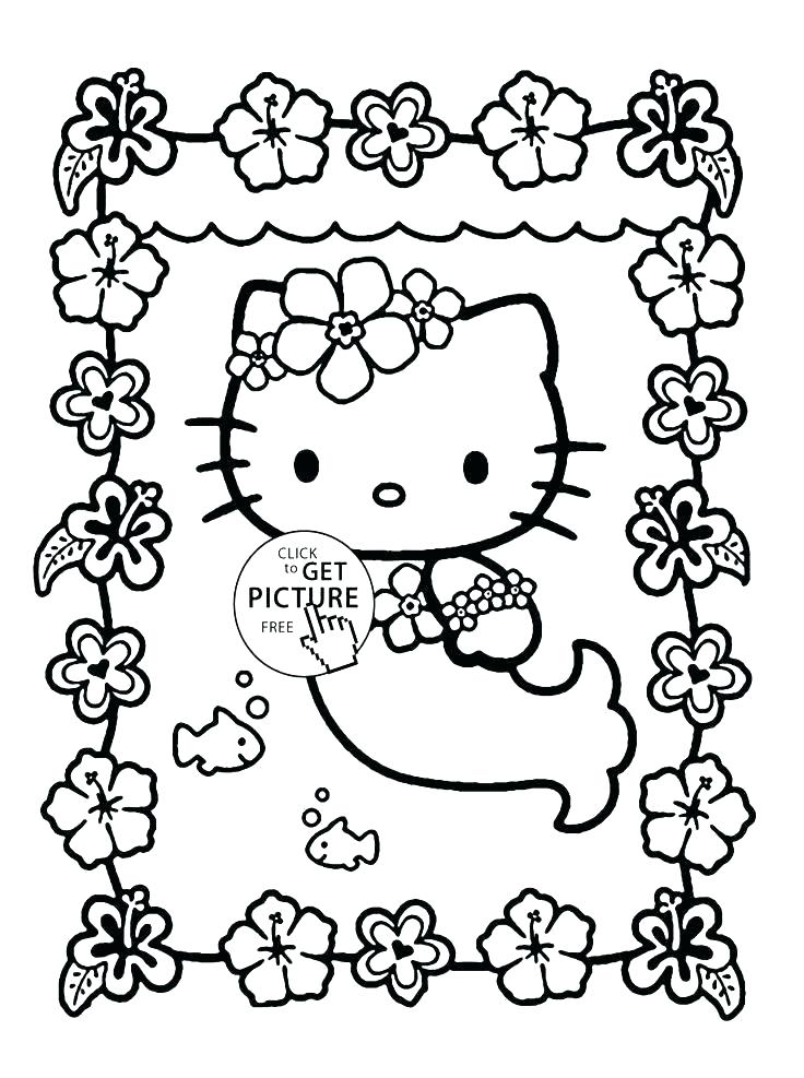 736x987 Coloring Pages For Older Girls Coloring Pages For Older Girls