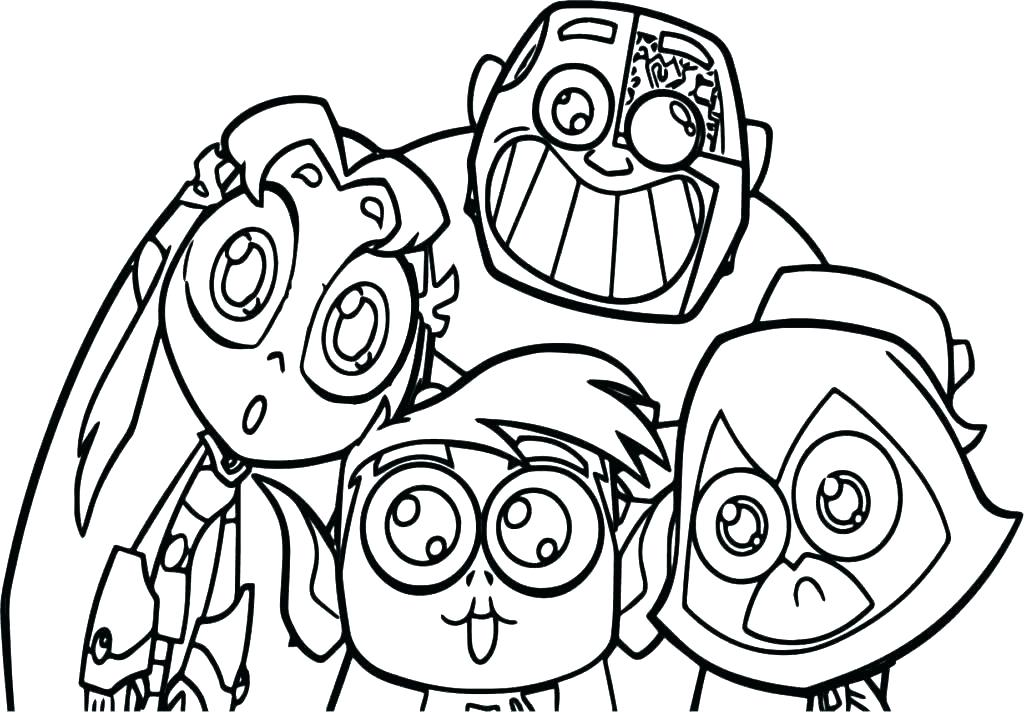 1024x712 Printable Coloring Pages For Teenage Girls Color Bros Teenage