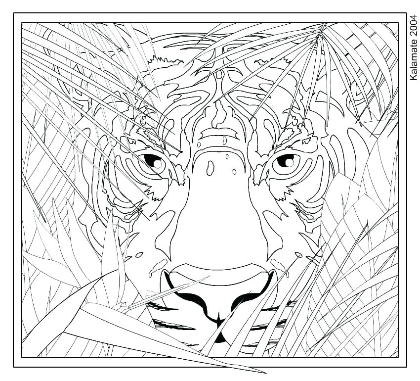 850x770 Tween Coloring Pages Practical Coloring Pages For Teenage Free