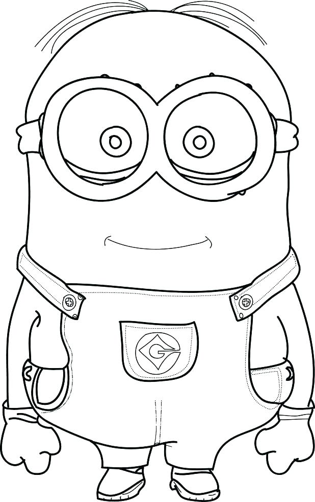 photo about Minion Printable Eyes named Cost-free Printable Coloring Internet pages Minions at