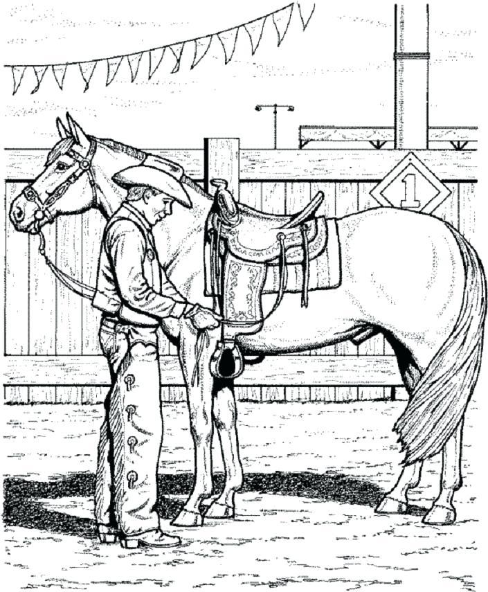 705x855 Cowboy Coloring Pages Printable Cowboy Hat Coloring Pages Cowboy