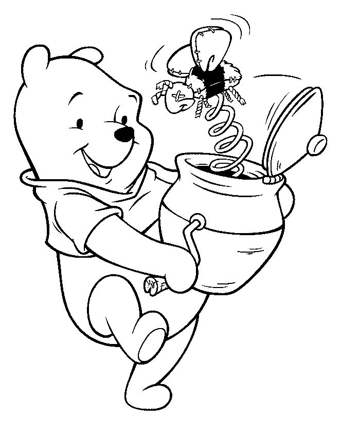 663x820 Disney Pictures To Colour And Print Free Pictures To Colour